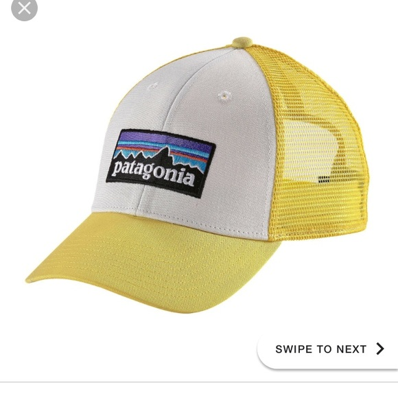 7fee0d2fa I am looking for this women's patagonia hat!